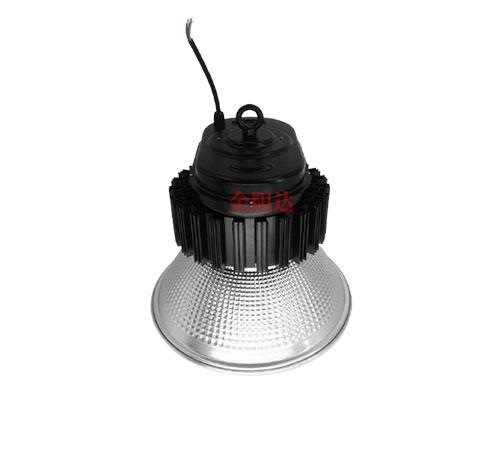 工矿灯 COB-150W